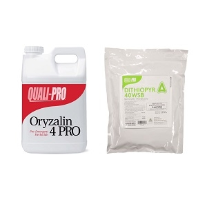MSMA Target 6 Plus Herbicide | Solutions Pest & Lawn