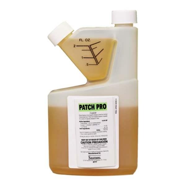 Patch Pro Fungicide