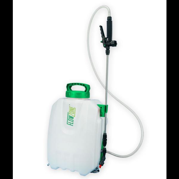 Flowzone Storm Backpack Sprayer