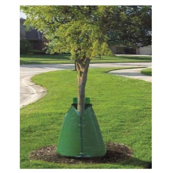 Treemate Select Watering Bag