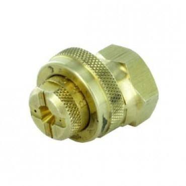 5850 Tip Assembly (22049451)