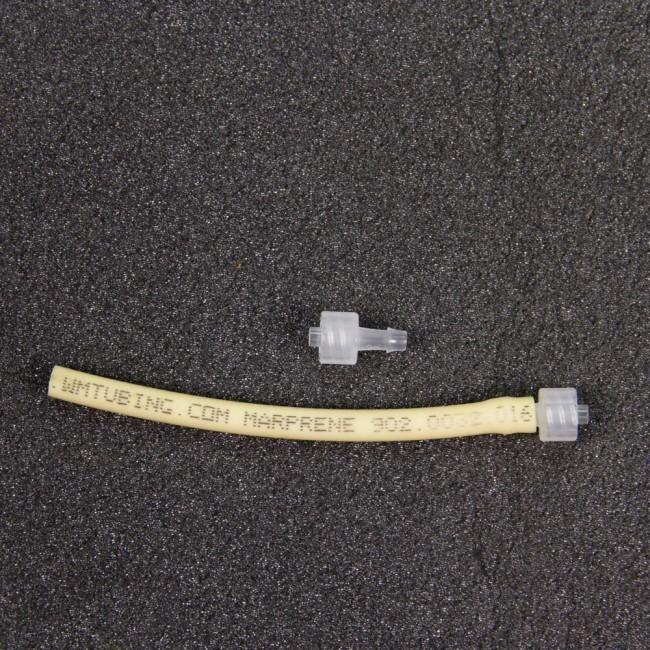 (I) Gen 2 - Tubing Element for Dosing Pump