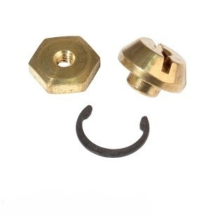 AS-148 Adjustment Screw Kit (22044500)