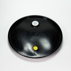 MistAway 55 Gallon Reservoir Lid And Ring