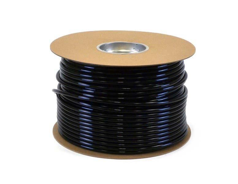 500' Nylon Tubing