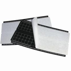 PT 907 Vector Universal Glueboards