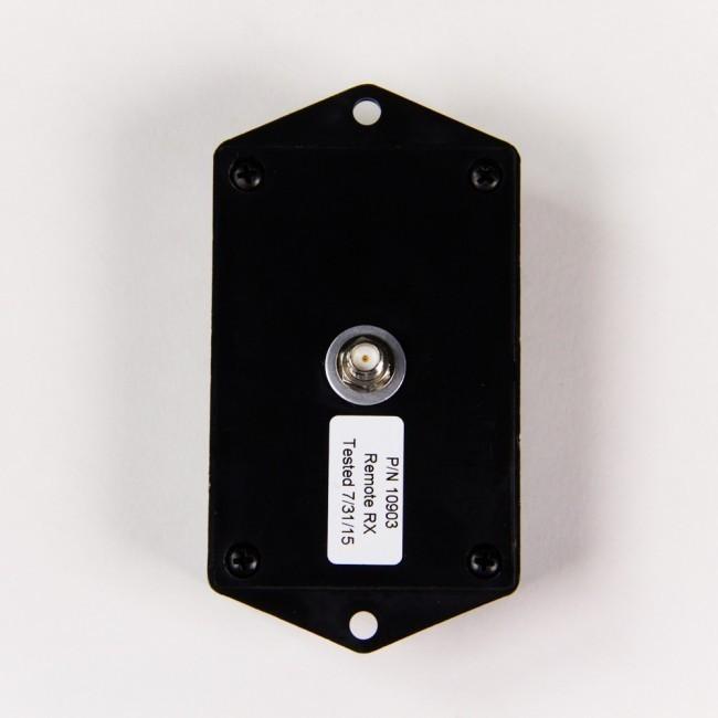 (C) Gen 1.3/3 - Remote Receiver