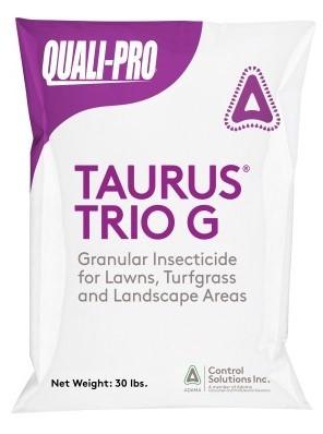 Taurus Trio G