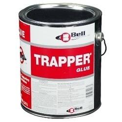 Trapper Bulk Glue