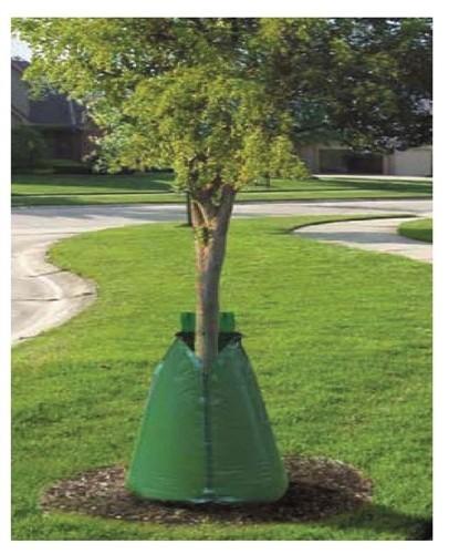 TreeMate Select Slow Release Watering Bag