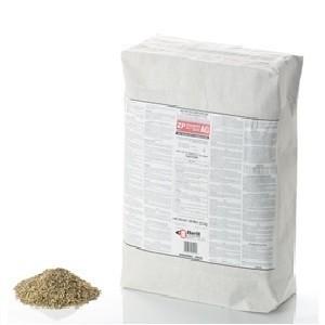 ZP Rodent Oat Poison Bait