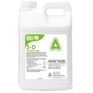 RoundUp Pro Weed Killer | Solutions Pest & Lawn