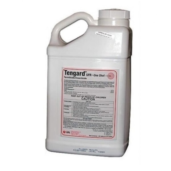 Tengard Sfr Permethrin Insecticide Solutions Pest Lawn