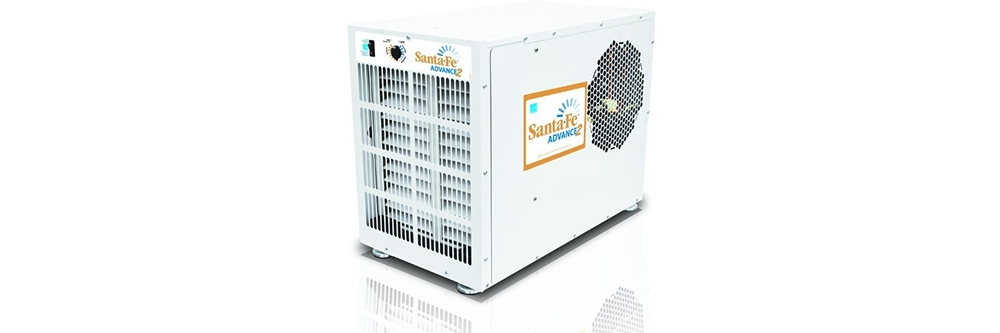 The Best Crawlspace Dehumidifiers For Pest Control